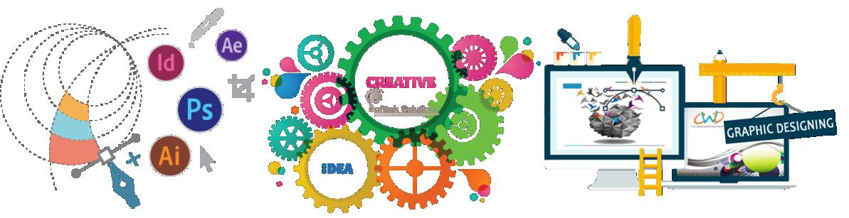 Best Graphic Design Companies In Houston