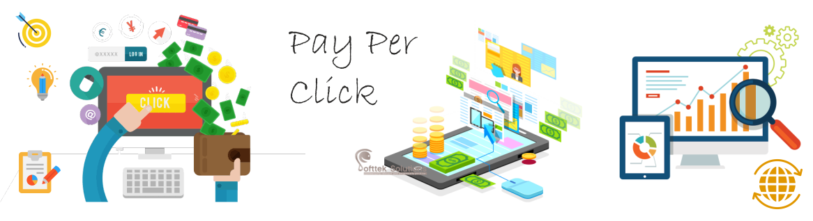 Houston Pay Per Click Services